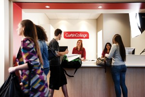 CurtinCollegeWelcome-300x200