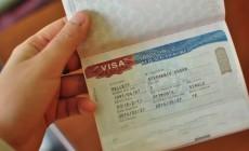 Những thay đổi về chính sách xin visa du học Hàn Quốc