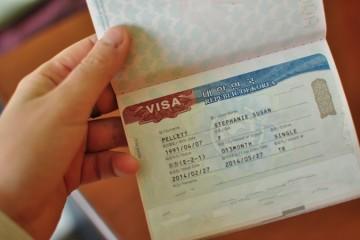 thay-doi-visa-han-quoc