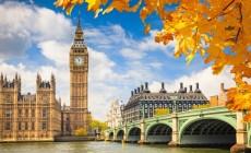 Du học Anh: 3 trường đào tạo Thạc sỹ rẻ nhất UK