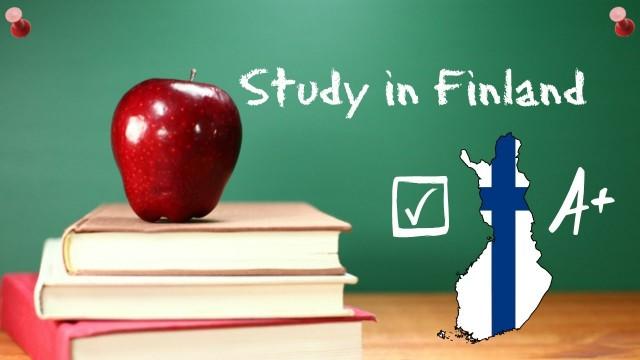 maxresdefault e1437988837378 Du học Phần Lan – những điều thú vị không nên bỏ qua