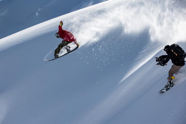 oakley snowboarding for m07 Du học Phần Lan – những điều thú vị không nên bỏ qua