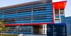Học bổng du học Úc khóa tiếng Anh tại trường PIBT