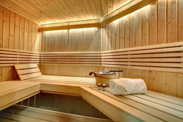 saunas in Finland Du học Phần Lan – những điều thú vị không nên bỏ qua