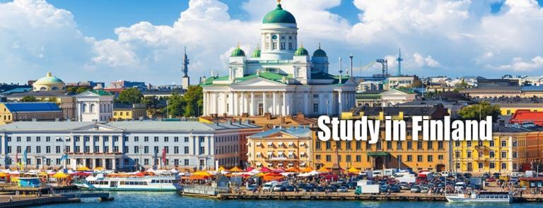 study-in-finland-du-hoc-phan-lan
