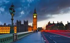 Du học Anh: Học Thạc sỹ tại Anh Quốc chỉ với 170 triệu