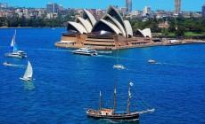 Du học Úc: Quy định, thủ tục chuyển trường dạng visa ưu tiên (SVP)
