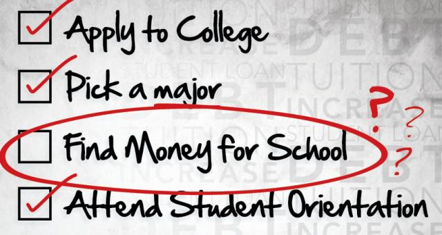 Find_Scholarship_Money