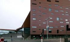 Học bổng trường Cao đẳng quốc tế Plymouth và Đại học Plymouth, UK