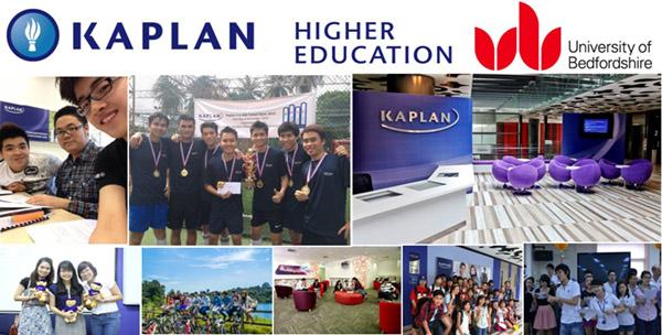 kaplan-singapore1