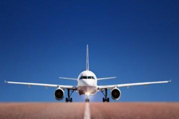 1438469163_cheap-flights
