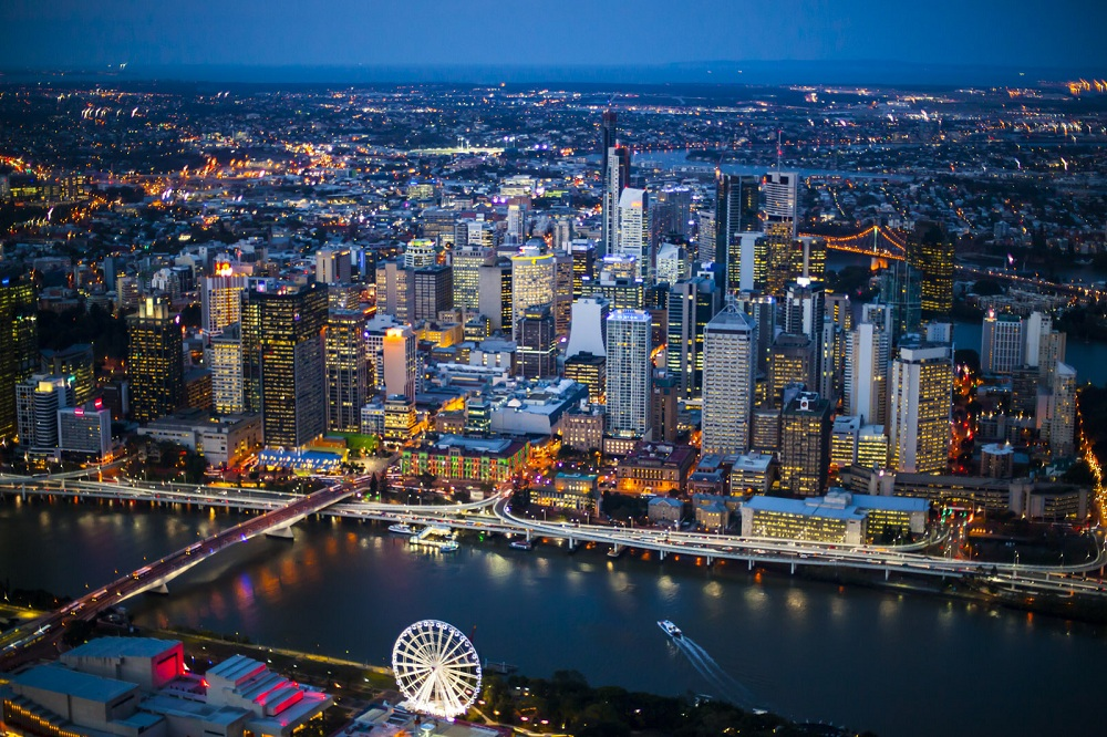 Brisbane_City_Of_Australia_2015