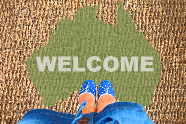 Do-you-feel-welcome-in-Australia