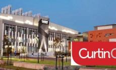 Miễn lệ phí xin VISA khi đăng ký du học Úc cùng Curtin College