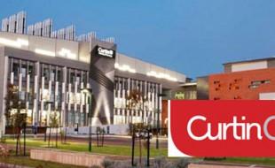 Main-Header-Curtin-College