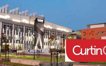 Main-Header-Curtin-College