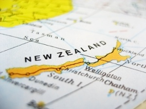 New-Residency-Rules-For-New-Zealand-Limited-Partnerships