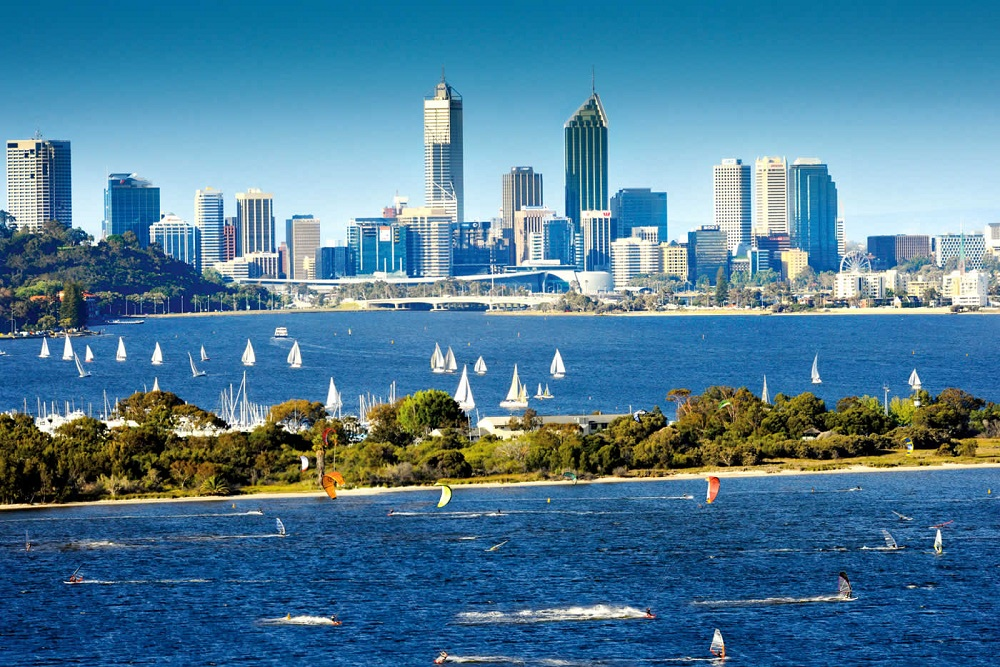 Perth-City-OF-Australia_2015