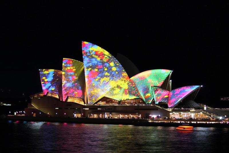 Sydney-City-Australia-AU