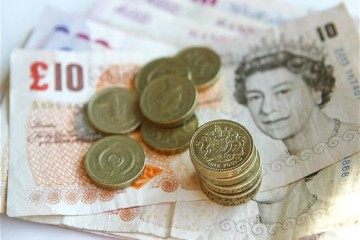 UK-British-Pound-sterling
