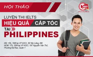 Luyen-thi-IELTS-hieu-qua-cap-toc-tai-philippines