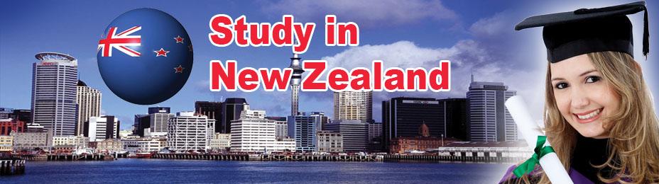 banner-newzealand