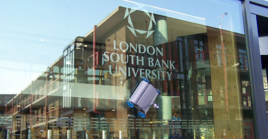 london-south-bank-university