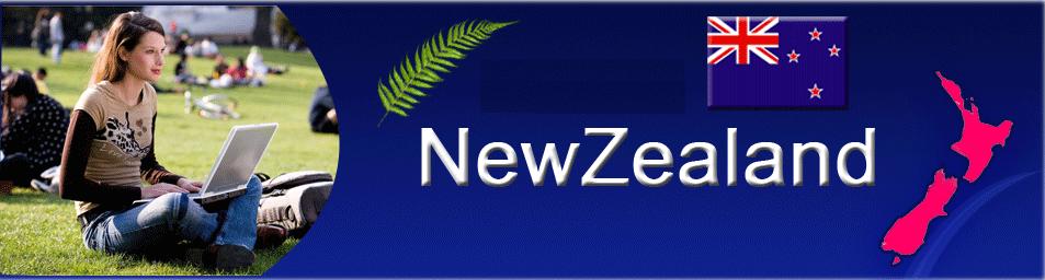 nz-large-20131217-120455
