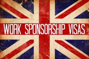 work visa uk