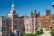 Học bổng 100% du học Anh từ đại học Newcastle-2016
