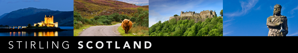 scotland_stirling_header