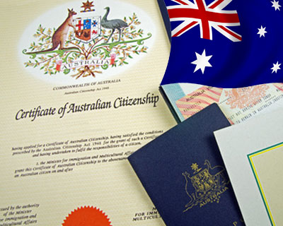 Benefits-of-Australian-citizenship-and-permanent-residency-b