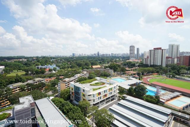 du-hoc-singapore