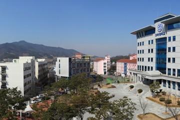 Gumi College