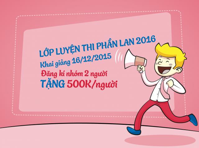 Lop-luyen-thi-phan-lan