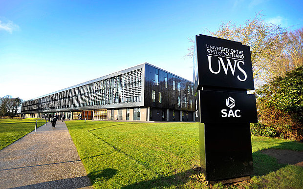 university-of-the-west-of-scotland0001