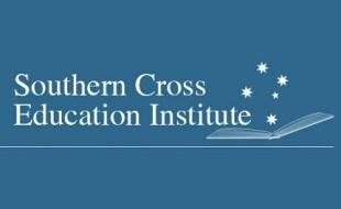 Học viện SCEI – con đường du học nghề và định cư tại Úc dễ dàng nhất