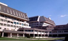 Học bổng bán phần tại Đại học Giao thông Tây Nam