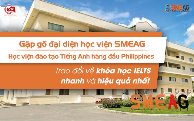 gap-go-dai-dien-SMEAG