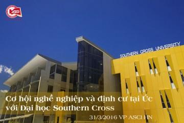 gao-go-dai-dien-southern-cross