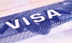 Thay đổi quan trọng trong visa du học Úc 2016