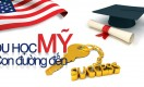 Hội thảo du học Mỹ: Học Đại học, Thạc sĩ không cần IELTS, TOEFL