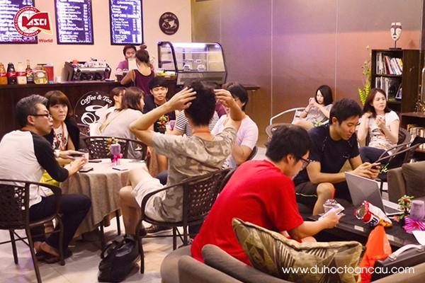 cafe-shop-tai-hoc-vien-anh-ngu-smeag