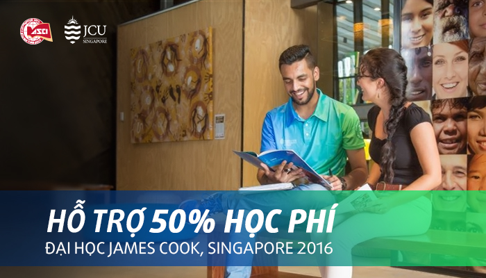 ho-tro-hoc-phi-singapore