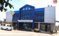 Học viện Anh ngữ CIA – Học viện uy tín bậc nhất Cebu