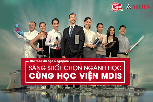 hoi-thao-du-hoc-singapore