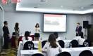 Hội thảo du học Singapore cùng MDIS (15/05)