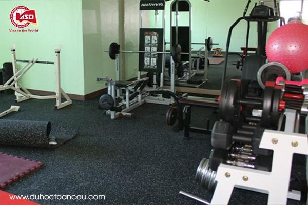khu-tap-gym