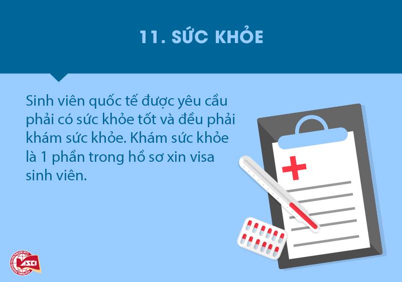 suc-khoe