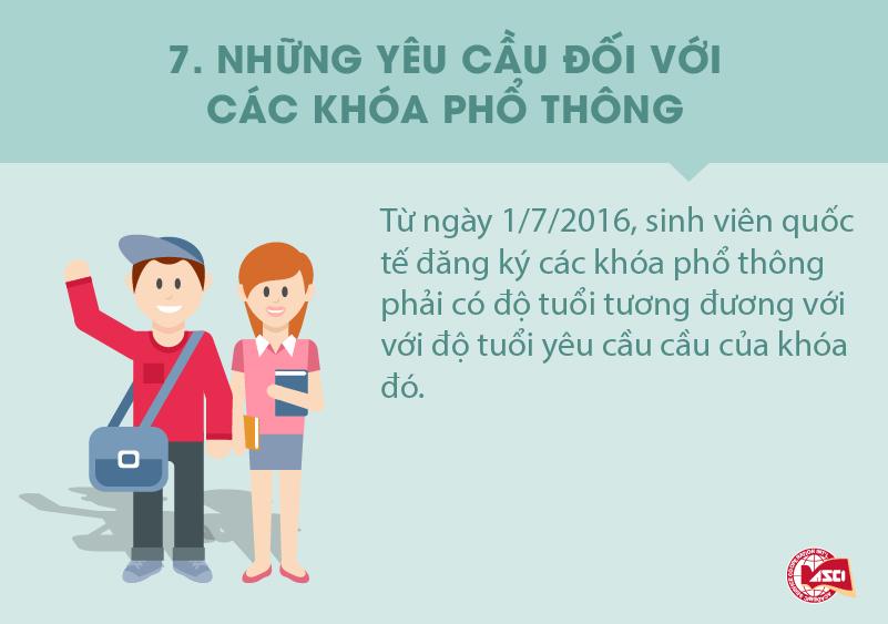 yeu-cau-khoa-hoc-pho-thong
